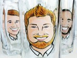 30 Awesome Groomsmen Gift Ideas