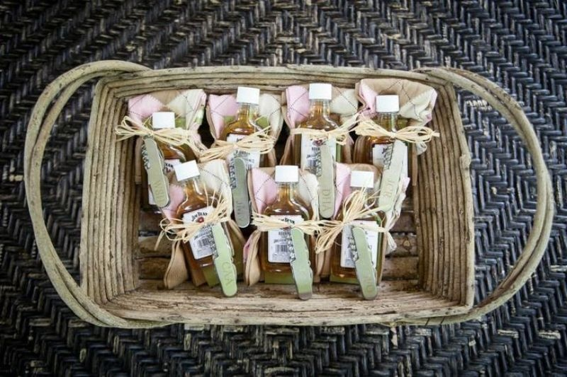 Awesome Groomsmen Gift Ideas