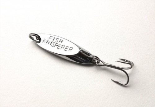 accessories for fishing are amazing for those groomsmen woh love fisnihing, especially if you do it together