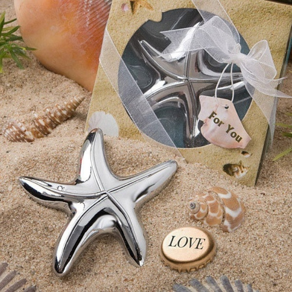 Beach Wedding Favor Ideas: Picture Of Beach Wedding Favors Ideas