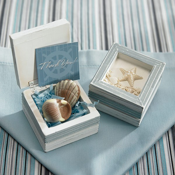 Beach Wedding Favors Ideas Cheap Wedding Design Ideas