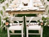 30-creative-arrow-wedding-inspirational-ideas-1