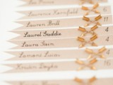 30-creative-arrow-wedding-inspirational-ideas-11