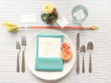 30-creative-arrow-wedding-inspirational-ideas-12
