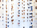 30-creative-arrow-wedding-inspirational-ideas-13