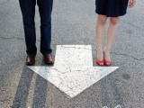 30-creative-arrow-wedding-inspirational-ideas-14