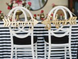 30-creative-arrow-wedding-inspirational-ideas-16
