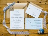 30-creative-arrow-wedding-inspirational-ideas-17