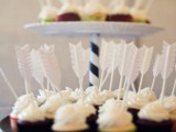 30-creative-arrow-wedding-inspirational-ideas-18