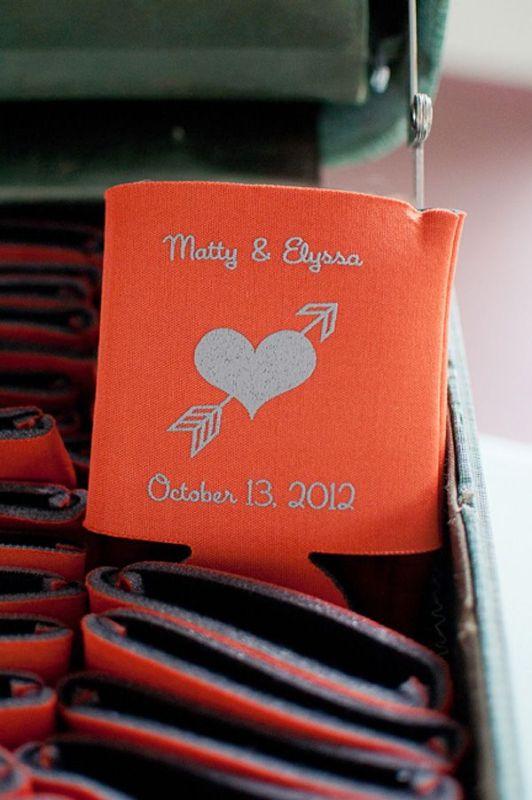 Picture Of creative arrow wedding inspirational ideas  21
