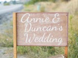 30-creative-arrow-wedding-inspirational-ideas-22
