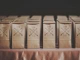 30-creative-arrow-wedding-inspirational-ideas-23