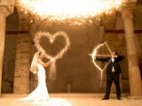 30-creative-arrow-wedding-inspirational-ideas-24