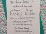 30-creative-arrow-wedding-inspirational-ideas-25