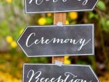30-creative-arrow-wedding-inspirational-ideas-27