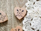 30-creative-arrow-wedding-inspirational-ideas-28