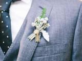 30-creative-arrow-wedding-inspirational-ideas-6