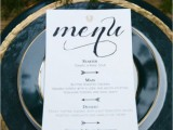 30-creative-arrow-wedding-inspirational-ideas-7