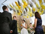 30 Creative Ways Of Using Tassels In Your Wedding Decor
