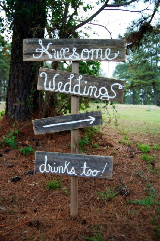 Wood Sign Design Ideas let your days be merry bright white wood sign ready to Creative Wedding Sign Designs