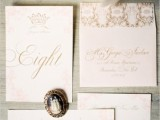 30 Delicate And Gentle Neutral Color Wedding Ideas