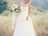 30-gorgeous-illusion-necklines-wedding-dresses-18