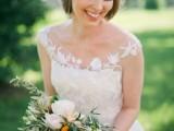 30-gorgeous-illusion-necklines-wedding-dresses-25