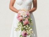 30-gorgeous-illusion-necklines-wedding-dresses-27
