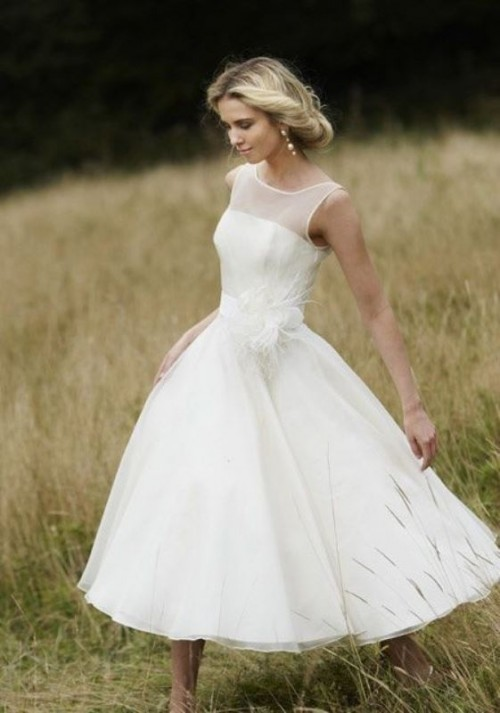 Alibaba Wedding Dresses