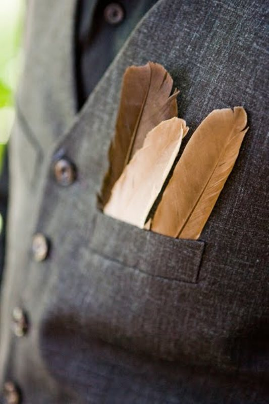 Gorgeous Pantones Carafe Brown Wedding Color Palette Ideas