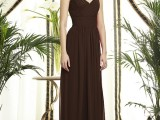 30 Gorgeous Pantones Carafe Brown Wedding Color Palette Ideas