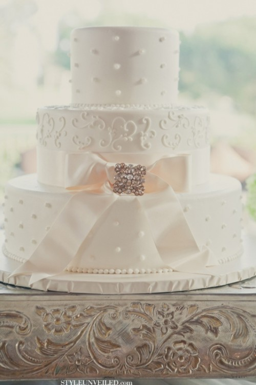 Lace Glitter And Blush Pink Wedding Inspirational Ideas