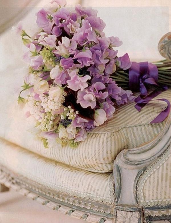Superior Lilac And Lavender Wedding Inspirational Ideas