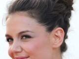 30 New Beautiful Hair Ideas For Beach Wedding