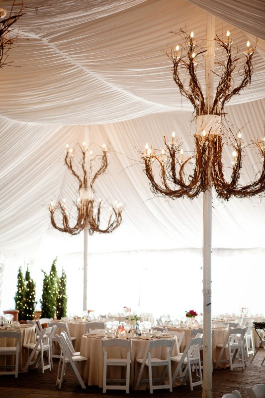 Picture of romantic and whimsical wedding lightning ideas and picture of romantic and whimsical wedding lightning ideas and inspiration junglespirit Image collections