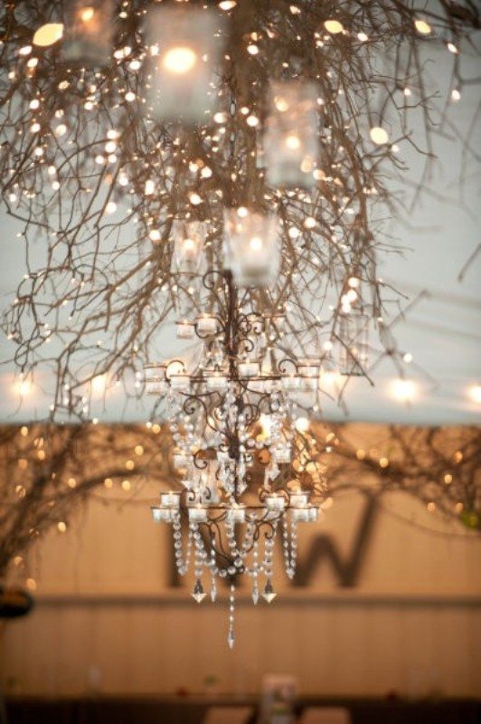 Superb Picture Of Romantic And Whimsical Wedding Lightning Ideas And Inspiration