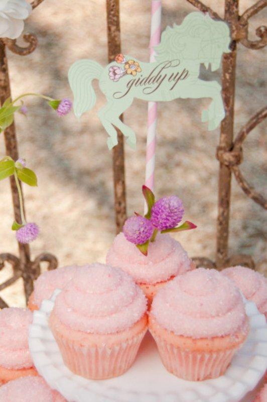 Romantic Light Pink Wedding Inspirational Ideas