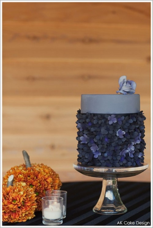 The Most Creative Wedding Cake Designs To Inspire