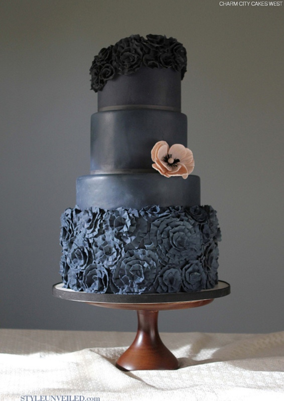 most creative wedding cakes picture of the most creative wedding cake designs to inspire 17559