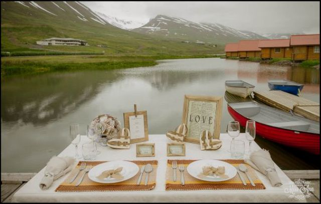 Picture Of Iceland Elopement Ideas For Brave Couples 27