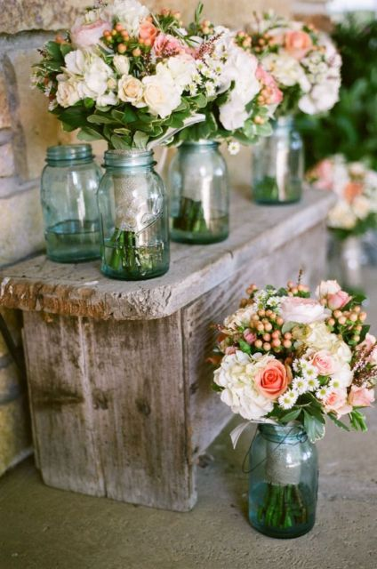 Rehearsal Dinner Decorating Ideas.43 Rustic Styled Rehearsal Dinner Decor Ideas Weddingomania