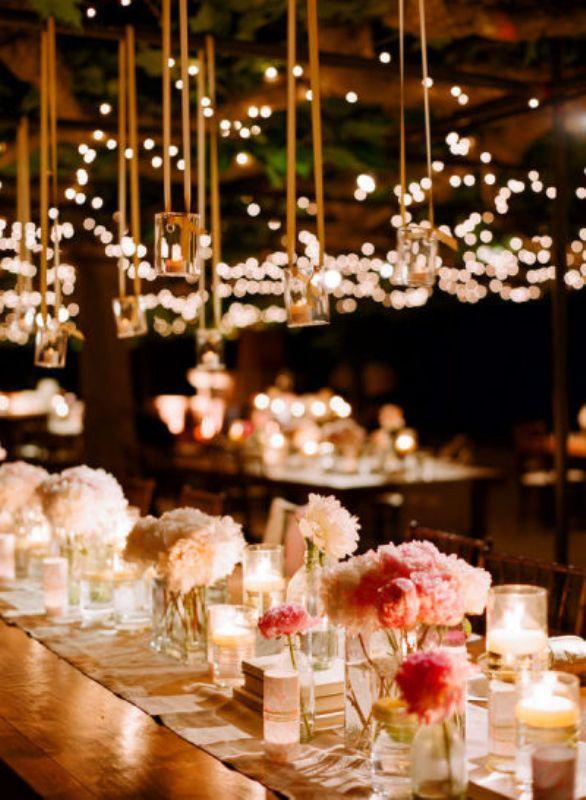 Wedding Night Ideas 27 Fresh Romantic And Beautiful Destination