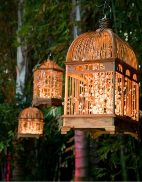 Romantic And Beautiful Destination Wedding Lightning Ideas
