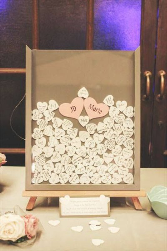 Wedding decorations hearts image collections wedding decoration ideas heart wedding decorations decoration for home junglespirit Gallery