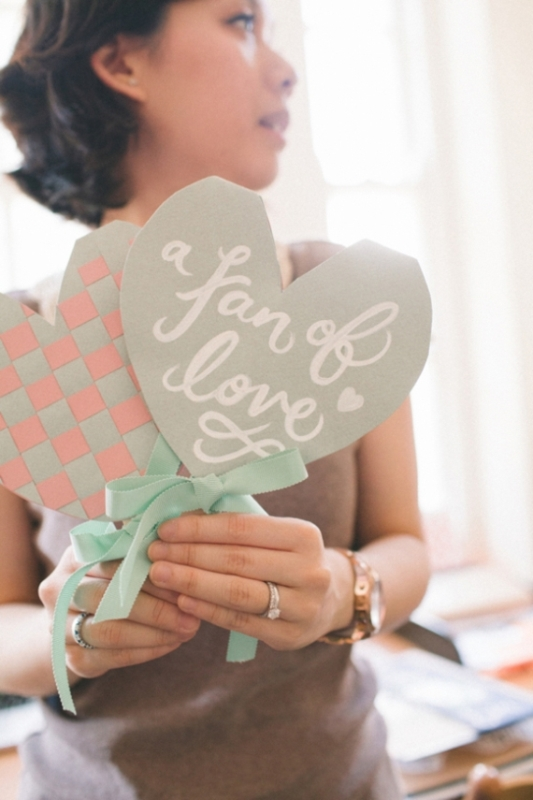 Watch 25 Smart Ways To Use Crates At Your Wedding video