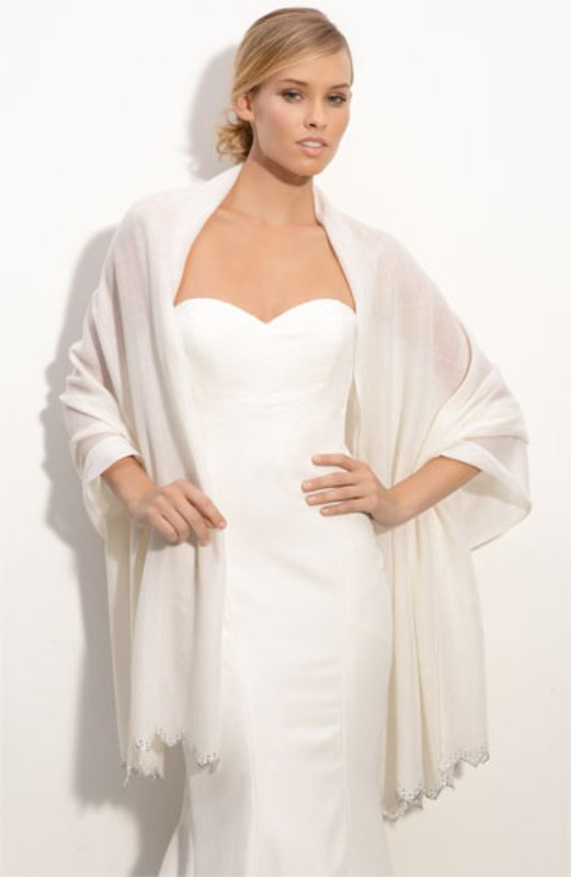 97d718aa7924 Picture Of Beautiful Cover Ups Shawls And Capes For Autumn .