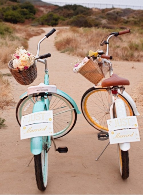 35 cool and creative wedding getaway car decor ideas for 5 day getaway ideas