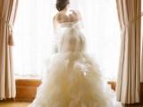 35-stunning-wedding-dresses-to-feel-like-a-princess-16