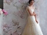 35-stunning-wedding-dresses-to-feel-like-a-princess-17