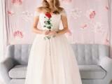 35-stunning-wedding-dresses-to-feel-like-a-princess-2